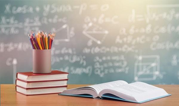 Sayısal puan ile öğrenci alan bölümler