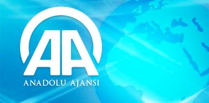 Seçim gecesi AA'ya 2 milyon saldırı yapılmış