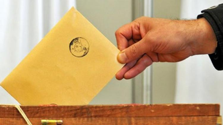 Seçim günü yasakları belli oldu