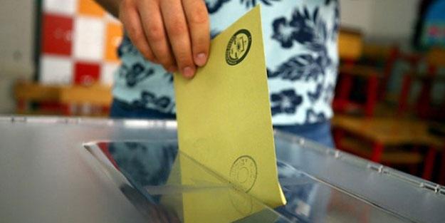 Seçimin kazananı İstanbullu olsun