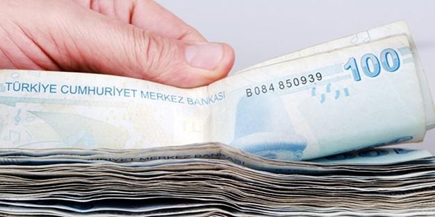 SED ödemeleri hangi tarihte yapılacak?