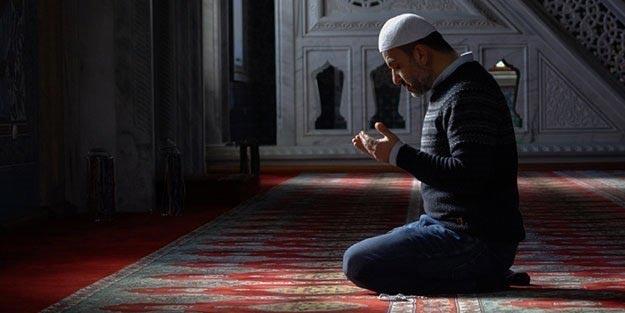 Yolculuk yapanlar Ramazan orucunu nasıl tutar?