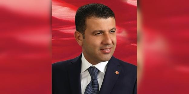 Şefik Çakıcı kimdir? | AK Parti Boyabat belediye başkan adayı Şefik Çakıcı