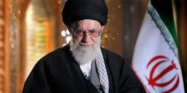 İran istihbarat verdi, ABD şehit etti