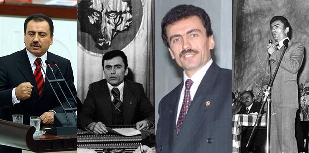 Muhsin Yazıcıoğlu'nun vefatının 10. yılı! ile ilgili görsel sonucu