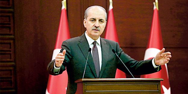 Şehit Safitürk'ün katilleri yakalandı