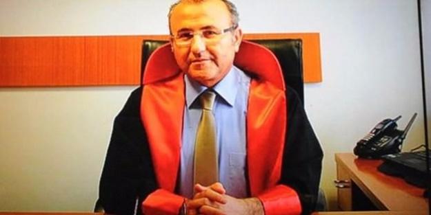 Mehmet Selim Kiraz'ın iddianamesinde Sezgin Tanrıkulu detayı