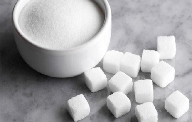 Şeker diyetini denediniz mi?