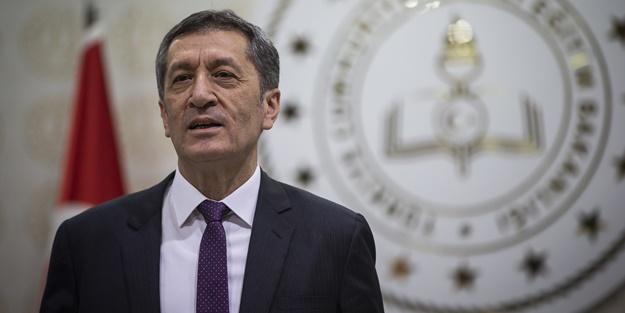 Selçuk: TRT EBA yayınları salgın bitse de sürecek