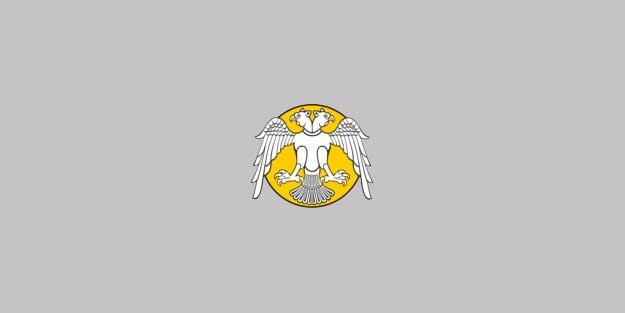 Selçuk Üniversitesi öğretim ve araştırma görevlisi alımı 2019 başvuru