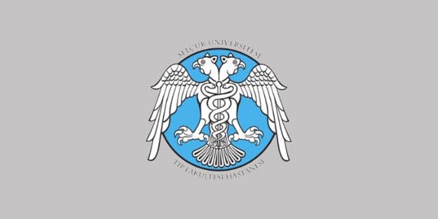 Selçuk Üniversitesi sözleşmeli personel alım ilanı Selçuk Üniversitesi personel alım başvuruları