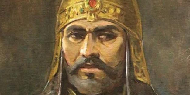 Selçuklu hükümdarı Keykavus kimdir? Tarihte İzzeddin Keykavus'un yeri nedir?