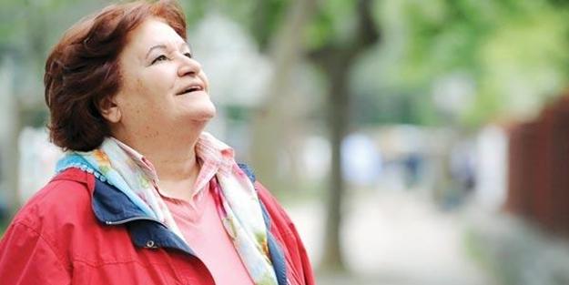 Selda Bağcan siyaset yapacağı partiyi açıkladı