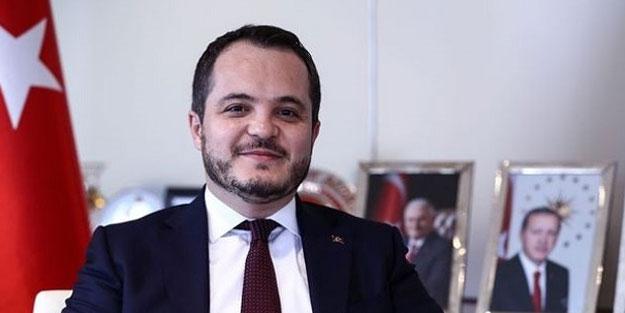 Selim Arda Ermut Türkiye Varlık Fonu yönetim kurulu üyesi mi oldu?