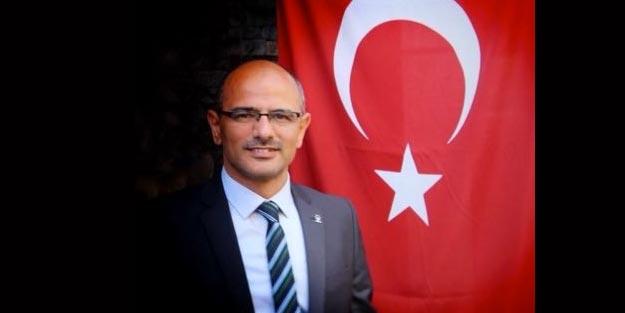 Şener Söğüt AK Parti Körfez belediye başkan adayı kimdir?