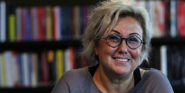 İYİ Parti İzmir adayı olan Şengül Hablemitoğlu kimdir?