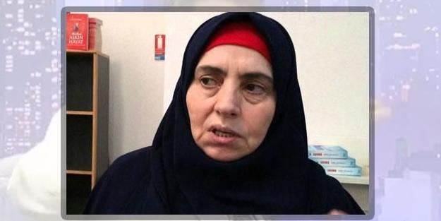 Şenlikoğlu'ndan çarpıcı AK Parti açıklaması! 'Zinaya yasak gelmezse... '