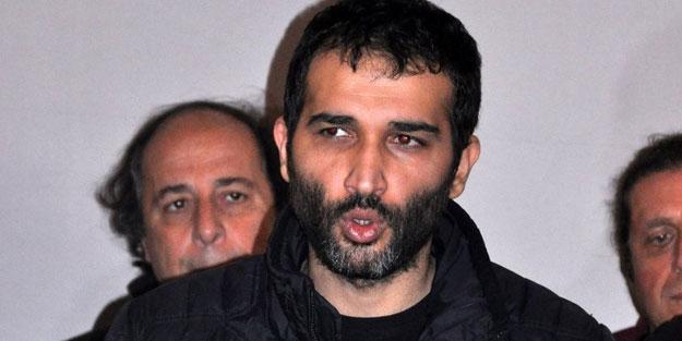 Şer ittifakında Ecevit eleştirisi
