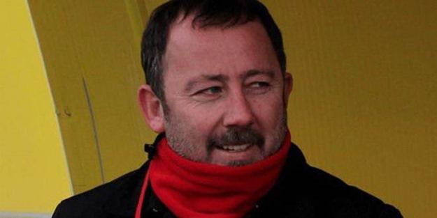 Sergen Yalçın onayladı! Beşiktaş'tan Bernard Mensah hamlesi