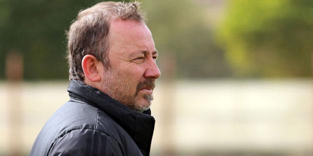 Sergen Yalçın'dan bomba gönderme: Umarım futbola döner