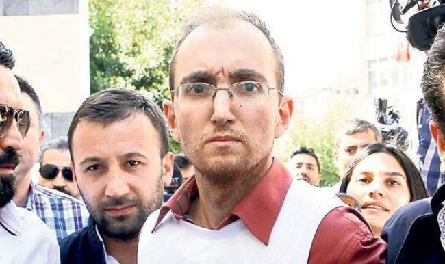 Seri katile kötü haber: Avukat dosyadan çekildi