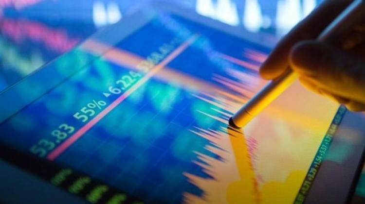Sermaye Piyasası Kurulu ceza yağdırdı