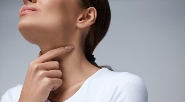 Ses kısıklığı nasıl geçer? Tedavisi nedir?