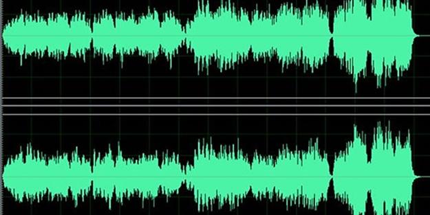 Muhammed Binici'den 'Sesler' yazısı