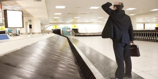 Seyahat sırasında bavulum kaybolursa ortaya çıkan masrafları poliçem karşılar mı?