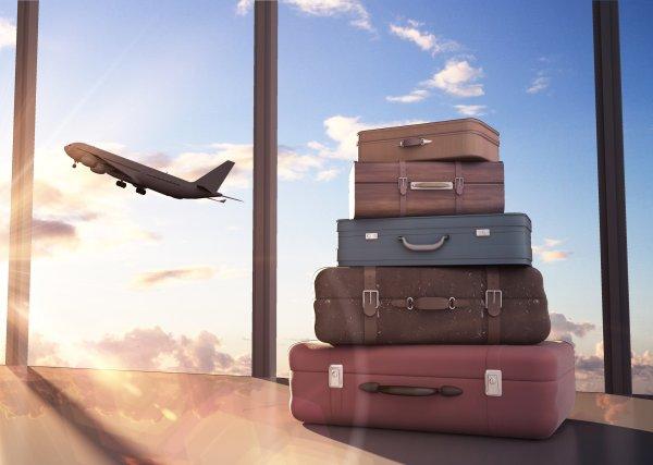 Seyahat yasağı hangi illerde kaldırıldı?