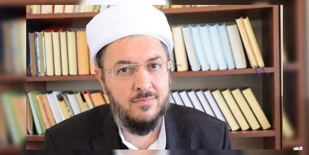 Şeyh Abdulkerim Çevik'e saldıranın ismi ne?