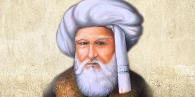 Şeyh Edebali'nin Osman Bey'e tavsiyesi nedir?