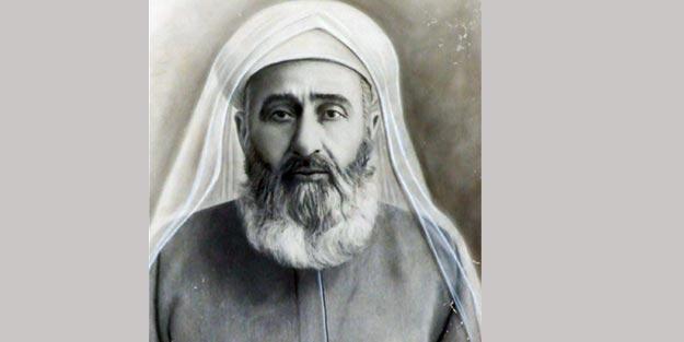 Şeyh Fethullah Verkanisi kimdir? Şeyh Fethullah Verkanisi hayatı biyografisi