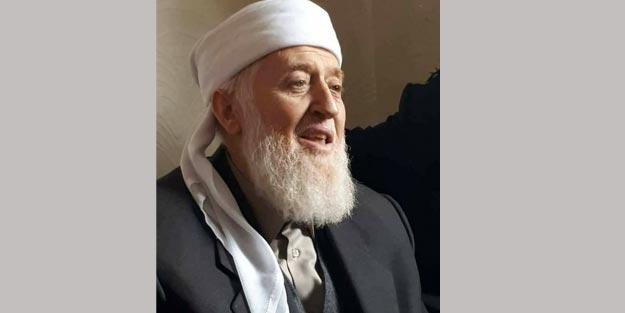 Şeyh Muhammed Bedrettin Aydın kimdir? Tillo evliyaları
