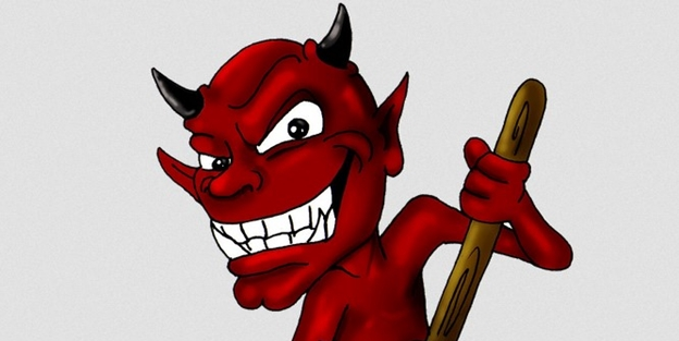 Şeytanın tuzakları nelerdir?