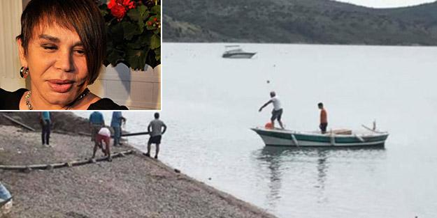 Sezen Aksu'nun kaçak villasında skandal ortaya çıktı