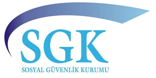 SGK A4 nedir? SGK 4A'ya kimler bağlıdır?