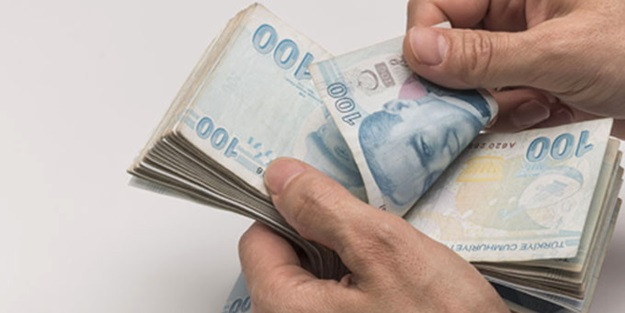 SGK Bağ Kur ve memur emeklileri temmuzda ne kadar zam alacak?