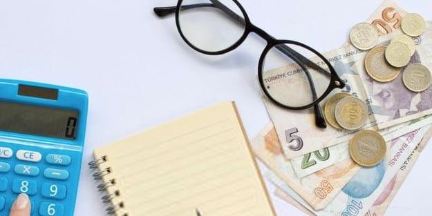 Emekli olsam ne kadar maaş alırım?