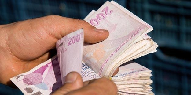 Ertelenen vergi, SGK Bağkur primlerine gecikme zammı uygulanacak mı?