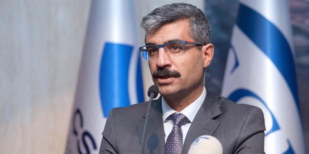 SGK Başkanı açıkladı: Son tarih 28 Şubat