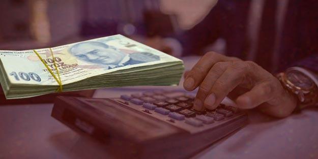 SGK borç yapılandırma nasıl yapılır? Yapılandırılmış SGK borçları nereye ödenir