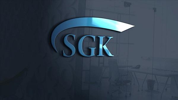 SGK iş başvurusu nasıl yapılır? SGK personel alımı ilanı güncel