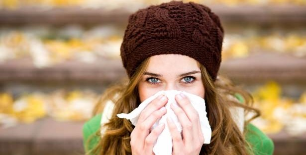 SGK kimlerden grip aşısı ücreti almıyor?