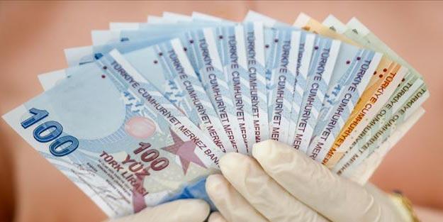 SGK kronik hastalığı olan çalışanın ücretini ödüyor mu?