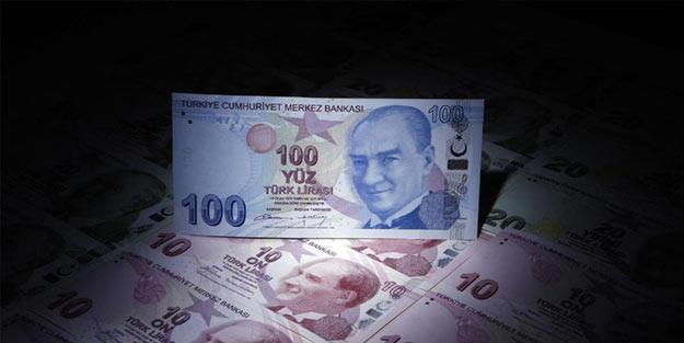 SGK prim borç nasıl hesaplanır?