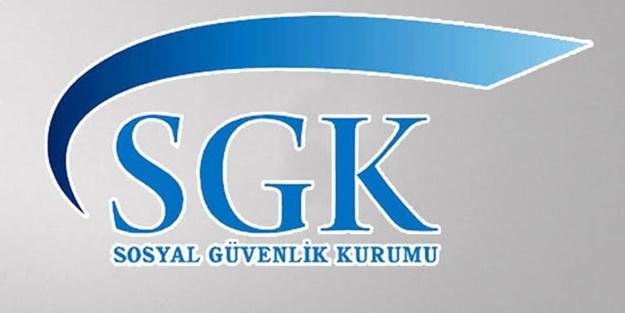 SGK prim ödeme nasıl yapılır?