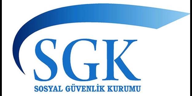 SGK Sosyal Güvenlik Kurumu memur alımı 2019 KPSS tercih kılavuzu