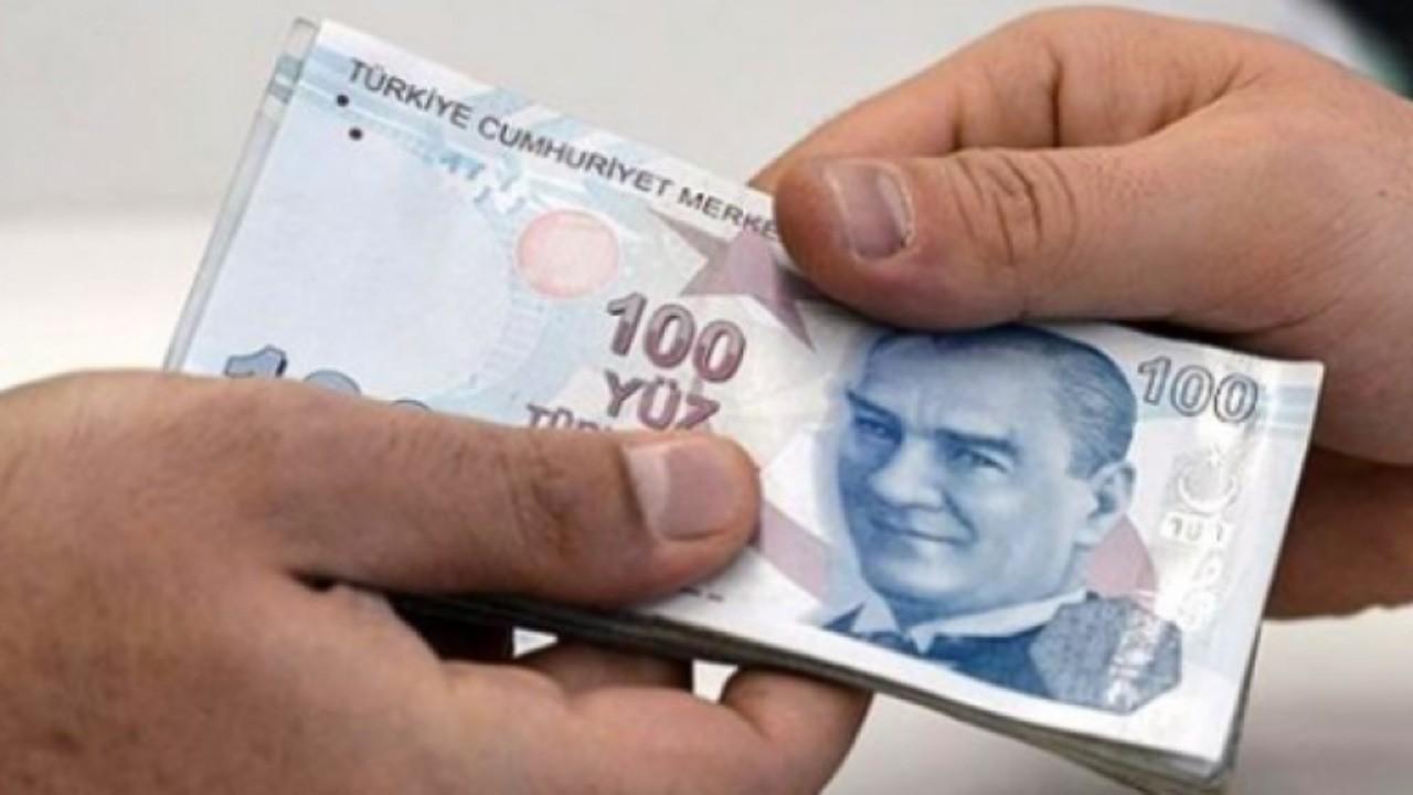 SGK toplu para ödemesi için başvuru nasıl yapılır?