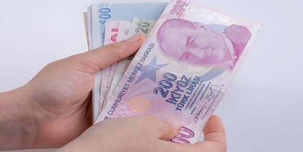 SGK'ya ödenmiş prim günlerin parası geri nasıl alınır?